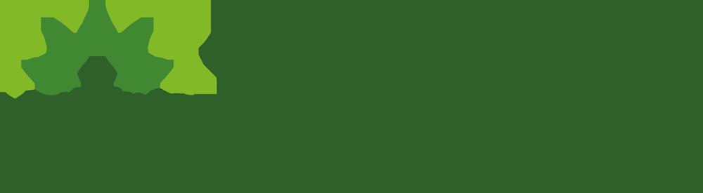 Treecer GmbH Logo